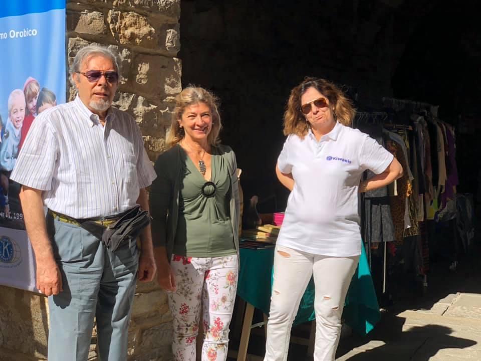 Bergamo-raccolta-Fondi3