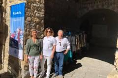 Bergamo-raccolta-Fondi2