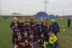 calcio5