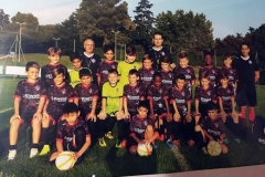 calciopedrengo1-14.36.36