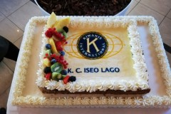IseoLago-Passaggio-2019-1